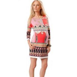 Ali Ro Maternity Dress, Size M